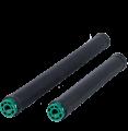 Provzdušňovací element trubkový 1ks délka 100 cm.