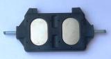 Magnet pro JDK 60 - 120