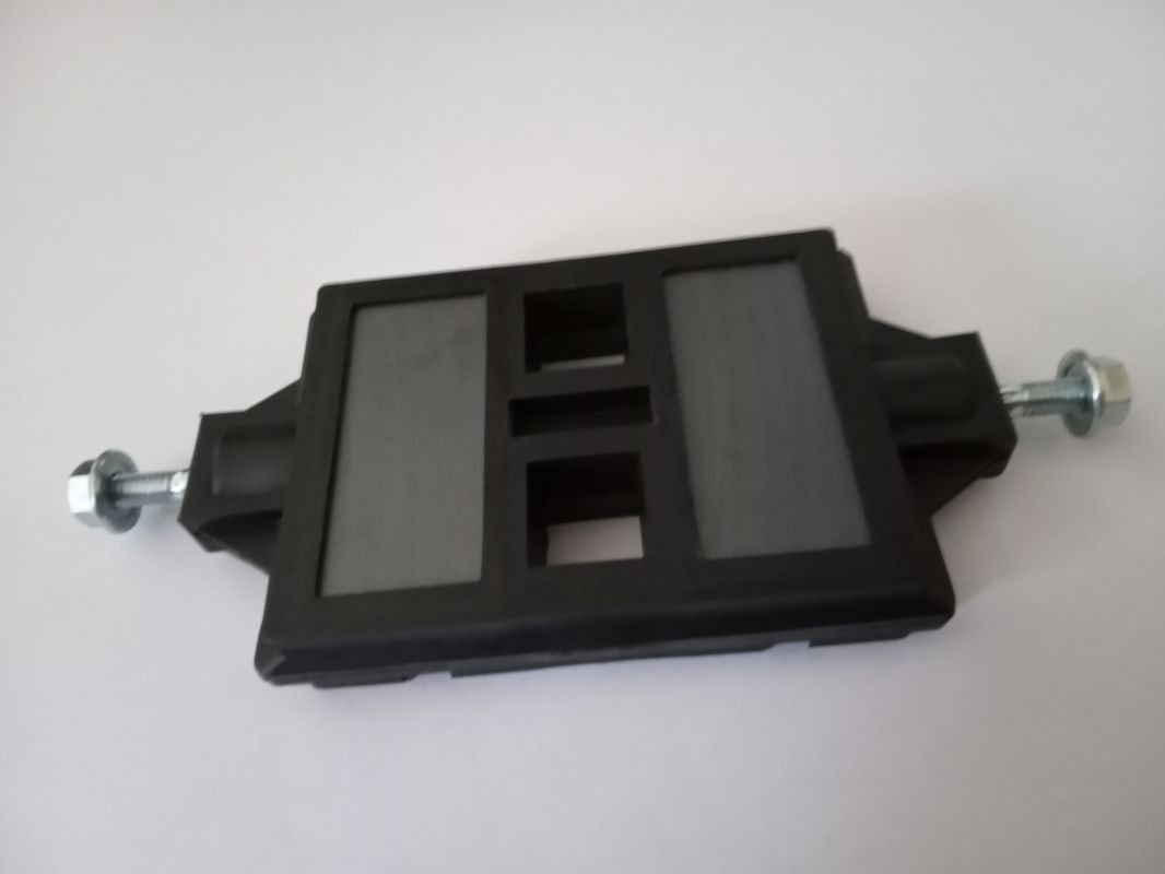 Magnet pro Secoh JDK 20-50