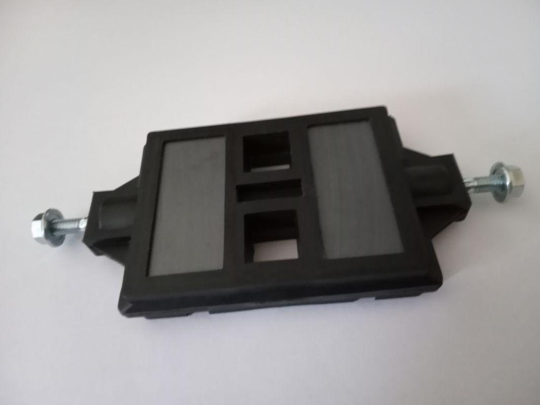 Magnet pro Secoh SLL